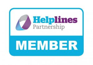 helpline_partnership_member_rgb